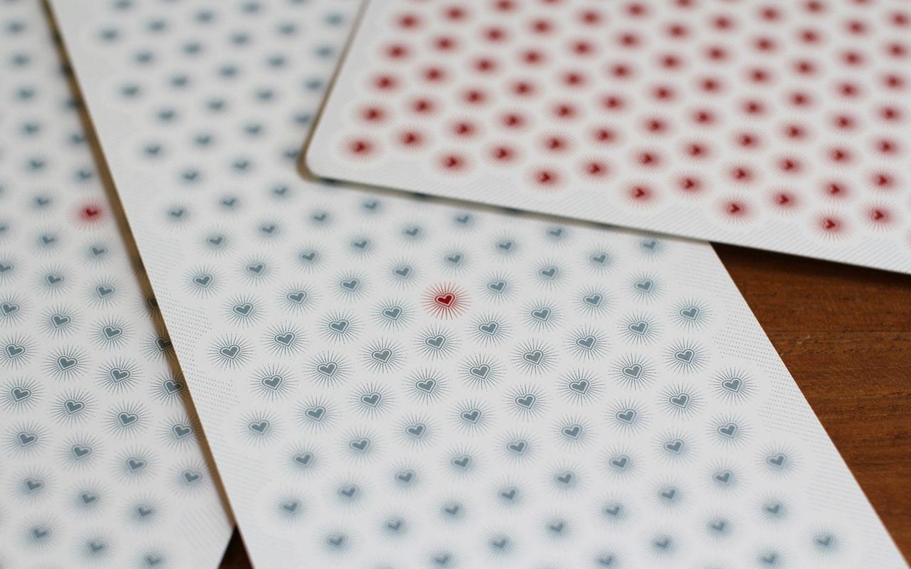 Andreas Anselm Grafik Design GmbH / Print